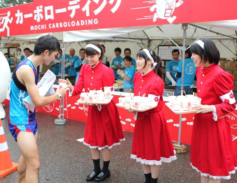 新潟シティマラソン2016イメージ03
