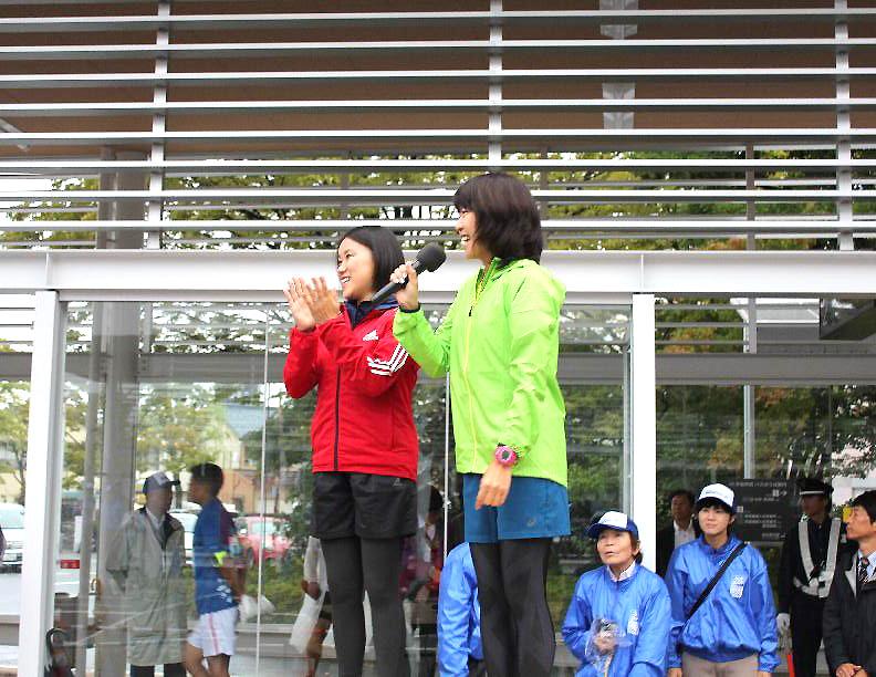 新潟シティマラソン2016イメージ01